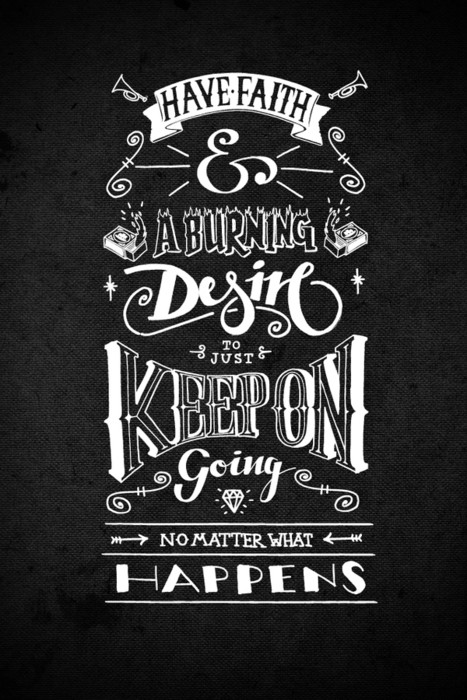 Great Quotes 60 From Up North Best Quotes Design
