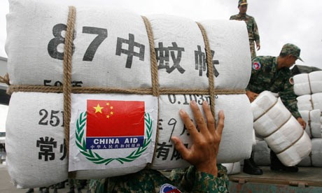 China-aid-Cambodian-flood-007