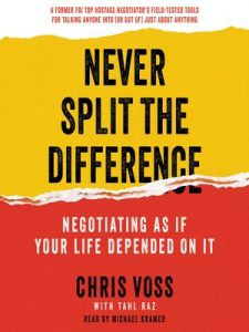 never-split-the-difference-12-minutos