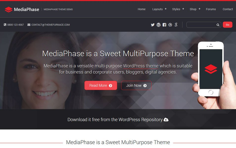 Mediaphase-Lite-Responsive-WordPress-Theme1