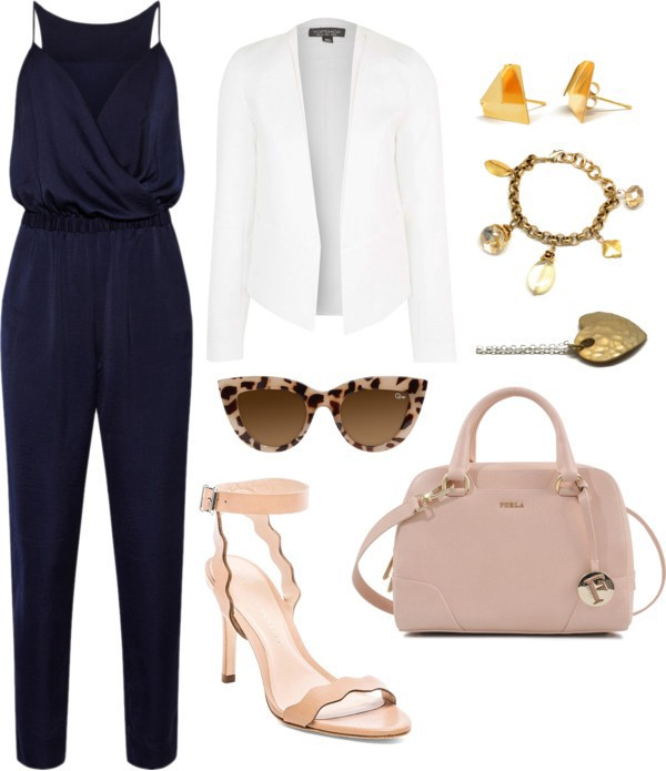 spring-and-summer-work-outfits-169