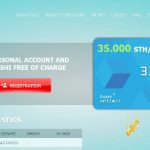 NewAge-Bank - Get 35,000 Satoshi Daily for FREE.