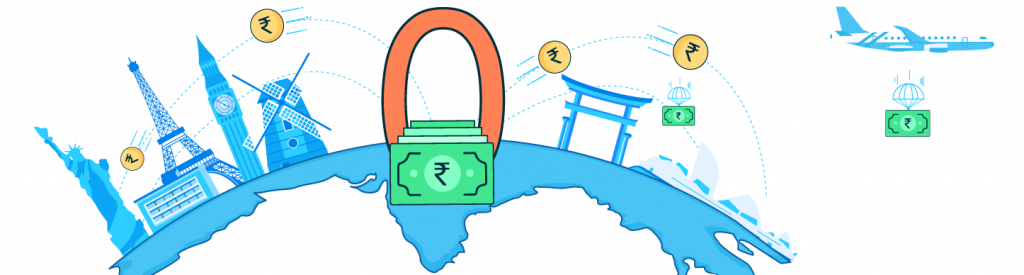 Below Are Our Top 5 Tips To Send Money India