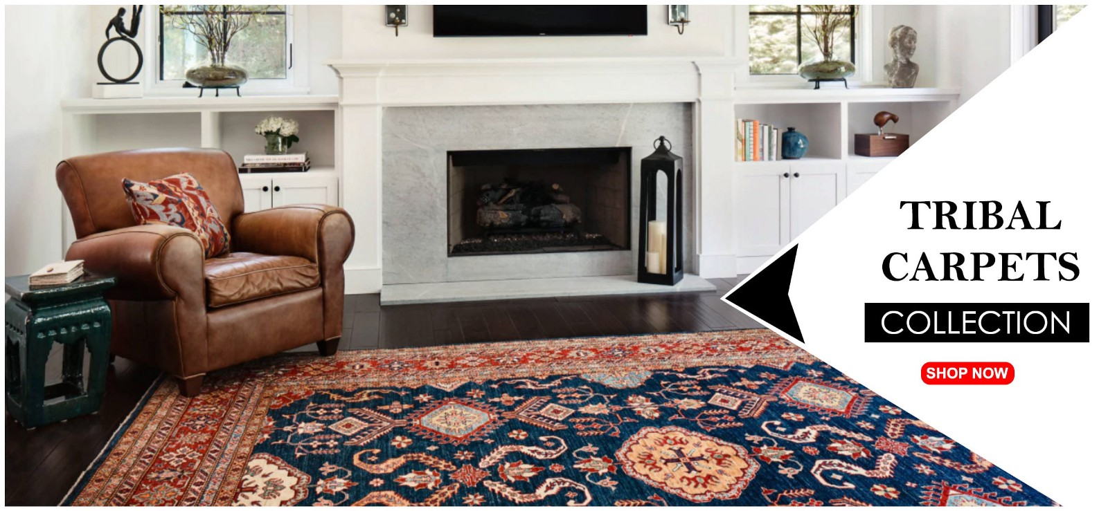 try tribal living room carpet for appealing look – rugsville india Beautiful Carpets for Living Room