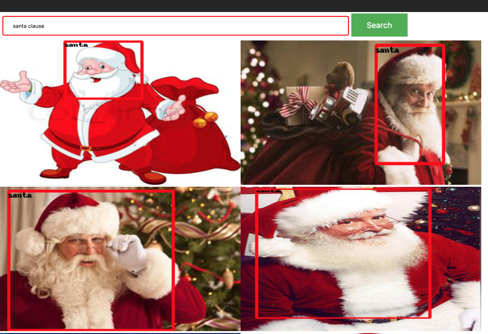 Who is Santa Claus 67