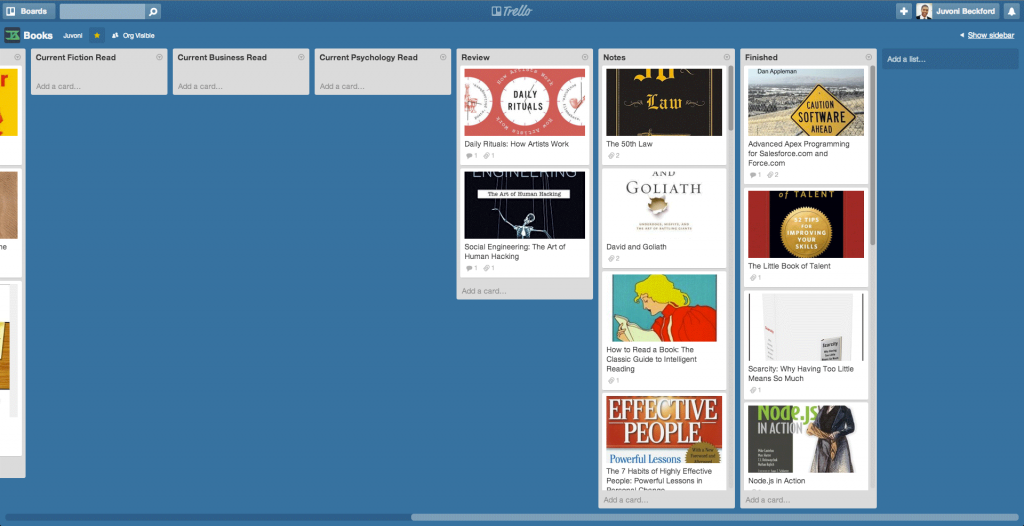 Books_Board_Trello_2