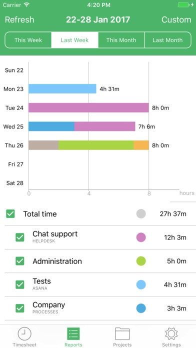 mobile-time-tracking-screen3