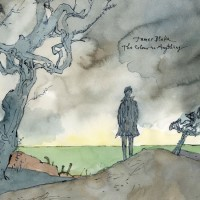james-blake-thecolor