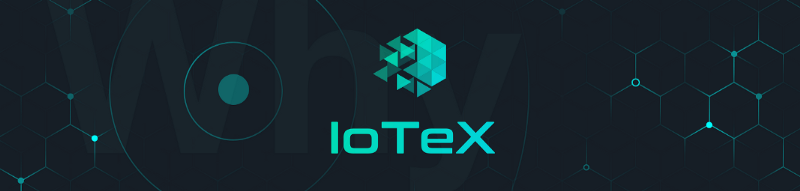 Image result for iotex