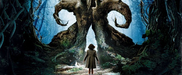 Criterion review pan s labyrinth cinapse - Fresh pan s labyrinth wallpaper ...