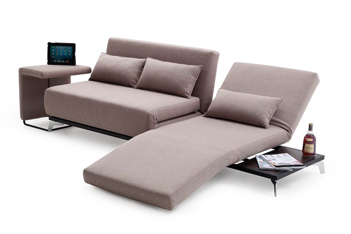 Unique Sofa Beds most popular modern sofa bed brands in nyc – dior furniture nyc