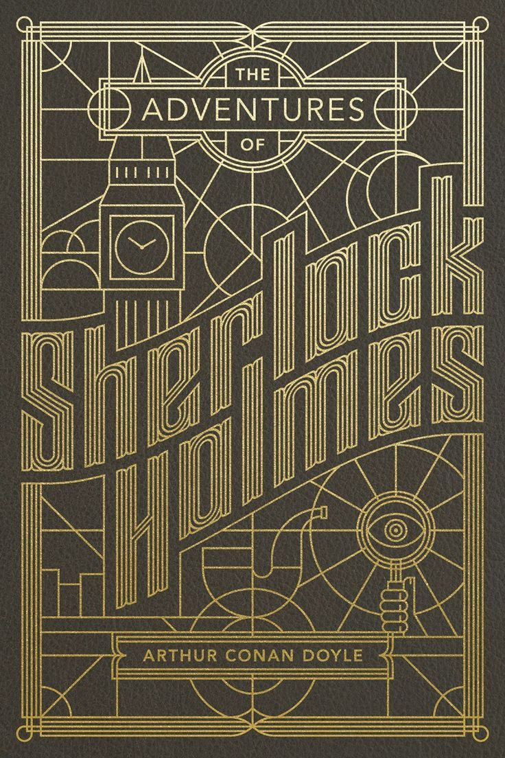 Modern Book Cover Inspiration : Beautifully designed book covers from up north