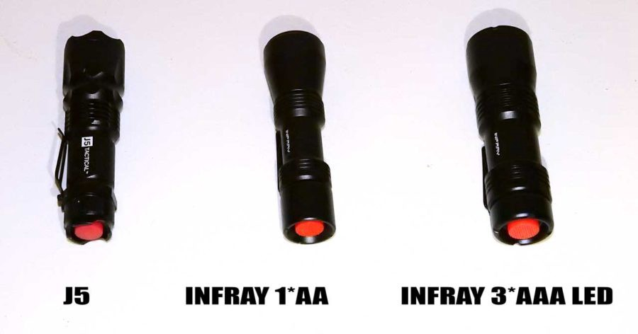 COMPARISON-OF-TACTICAL-FLASHLIGHTS