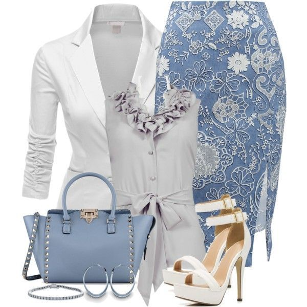 spring-and-summer-work-outfits-102