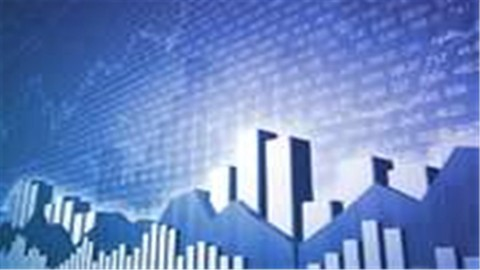 Udemy - How to Conduct Fundamental analysis to pick profitable stock