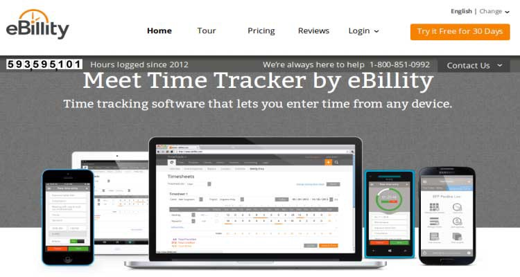 Best Invoicing Software For Freelancers Inkbot Design Medium - Best time tracking and invoicing app