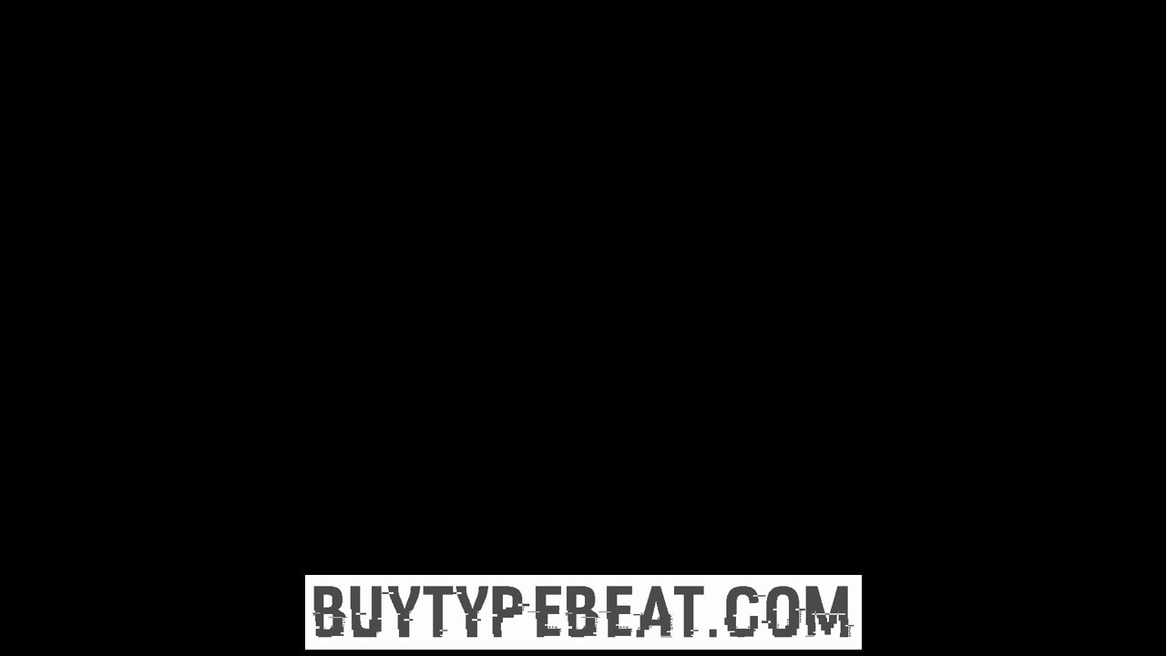 "3f2292f8cc48 Gucci Mane x Zaytoven type beat ""In The Kitchen"" – Buy Type Beat ..."