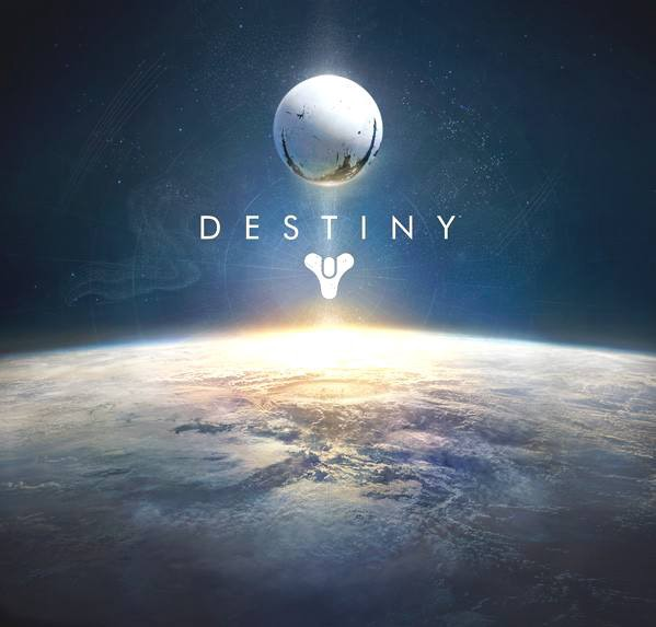 PS3 Owners Get Screwed Again, Destiny from Bungie Will Be Xbox 360