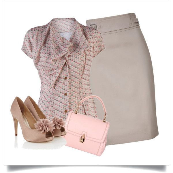 spring-and-summer-work-outfits-118