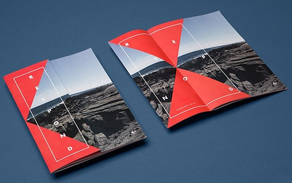 Web-Directions-Respond-2014-on-Behance