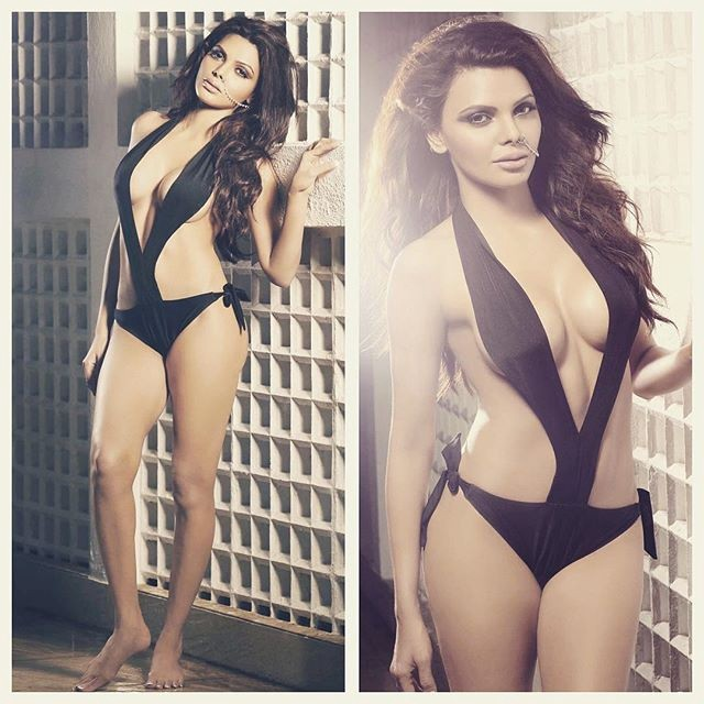 photo Sherlyn Chopra 3_zpsmzqviyru.jpg