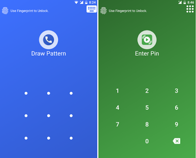 4 Best Applock Apps For Maximum Android Mobile Security
