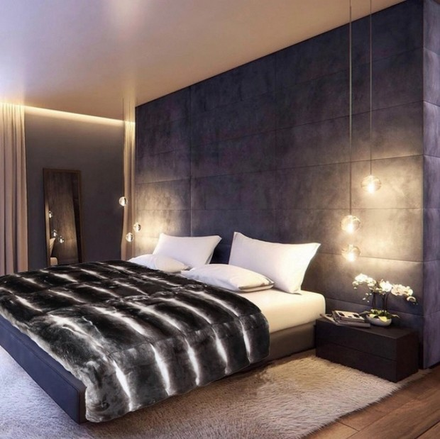 Room Decor Ideas Created A Guide For You To Know How Decorate Your Bedroom In 2016 Welcome With Style And Glamour