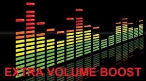 How to boost volume and improve sound quality on your Android phone