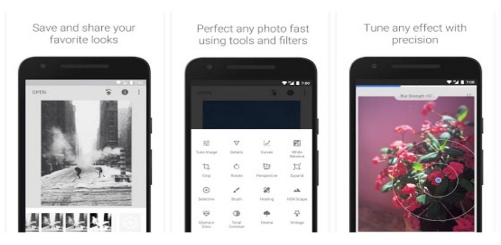 Top 10 Practical Android App UI Design Examples for Inspiration