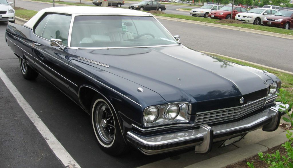 buick-electra-coupe