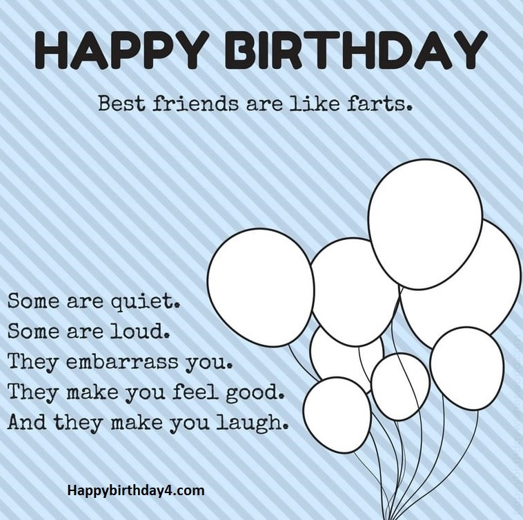Happy Birthday My Dear Friend May The Bright Colors Paint Your Life And You Be Forever Stay Blessed