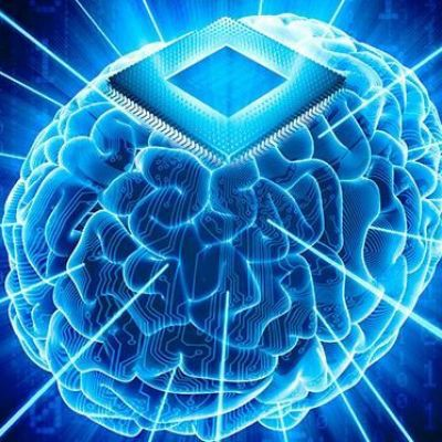 New Startup Aims to Commercialize a Brain Prosthetic to Improve Memory