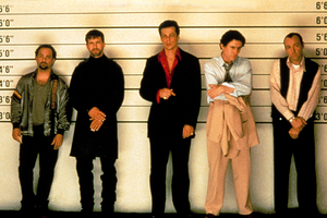 the-usual-suspects-lead