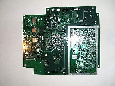PCB Designing and Manufacturing Service Online – Wellpcb DM – Medium