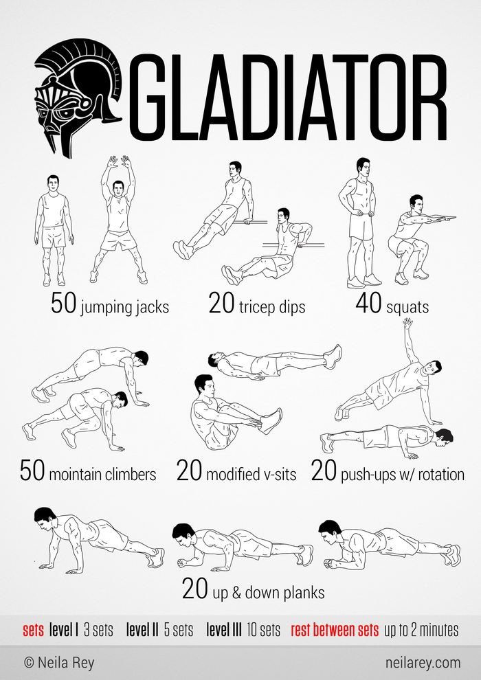 100-no-equipment-workouts-infographics-workout-body-gym-25