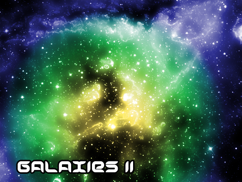 galaxies_ii_by_sunira