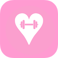 Fit Girls Guide APK For Android Download