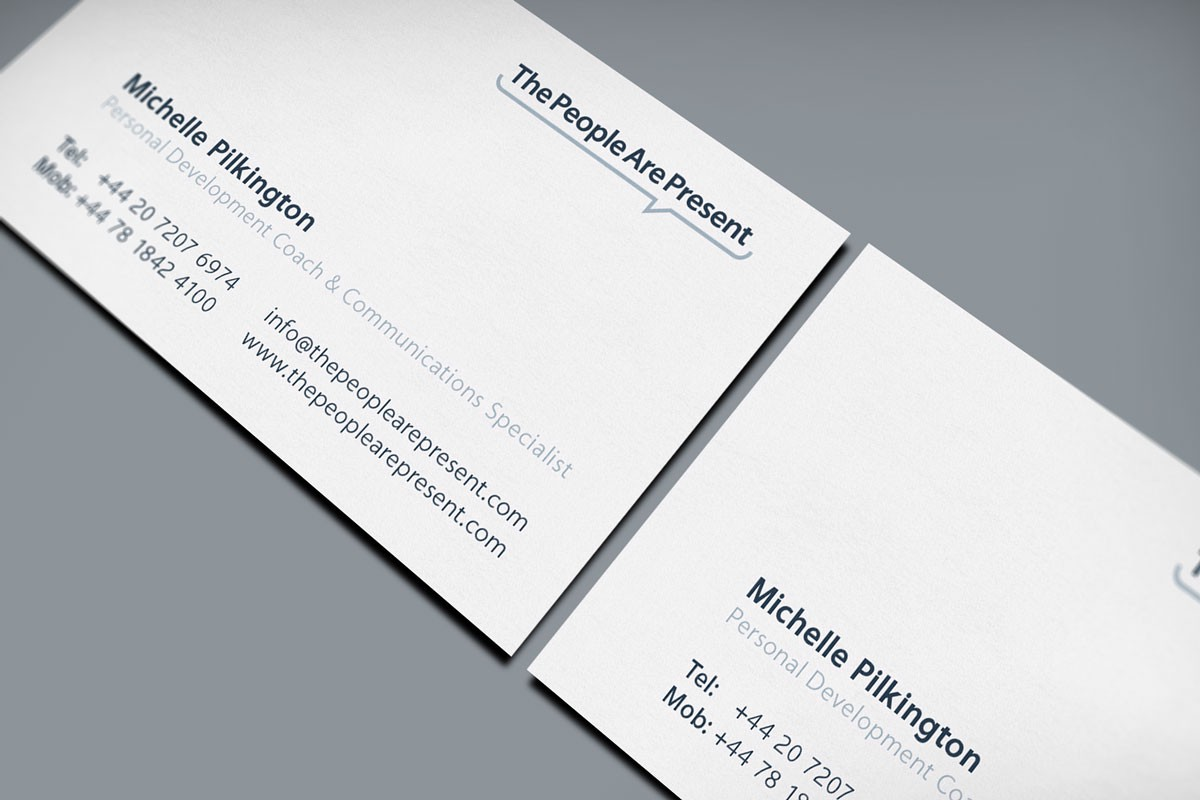 5 top tips for creating business card designs inkbot design medium it does not matter if you have all the right ingredients for a great business card your design could still turn into a total disaster if you do not know colourmoves