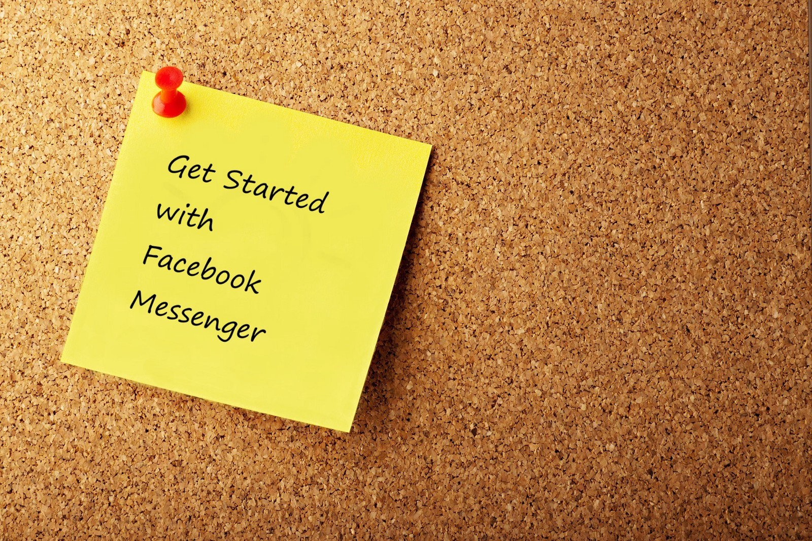 How To Set Up Facebook Messenger For Business Consumer Messaging