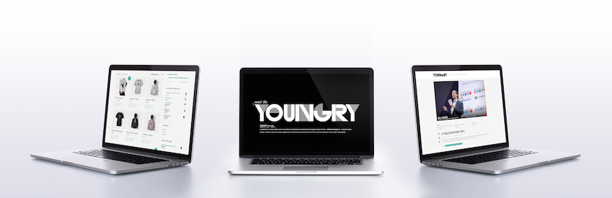 youngry-4
