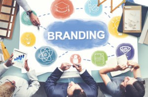 3 Secret Branding Tips for Successful Entrepreneurs