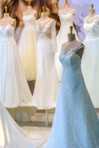 cf9335e4bb5 ... Bridal Shops in Swift Current as easy as possible for you. buy wedding  dresses