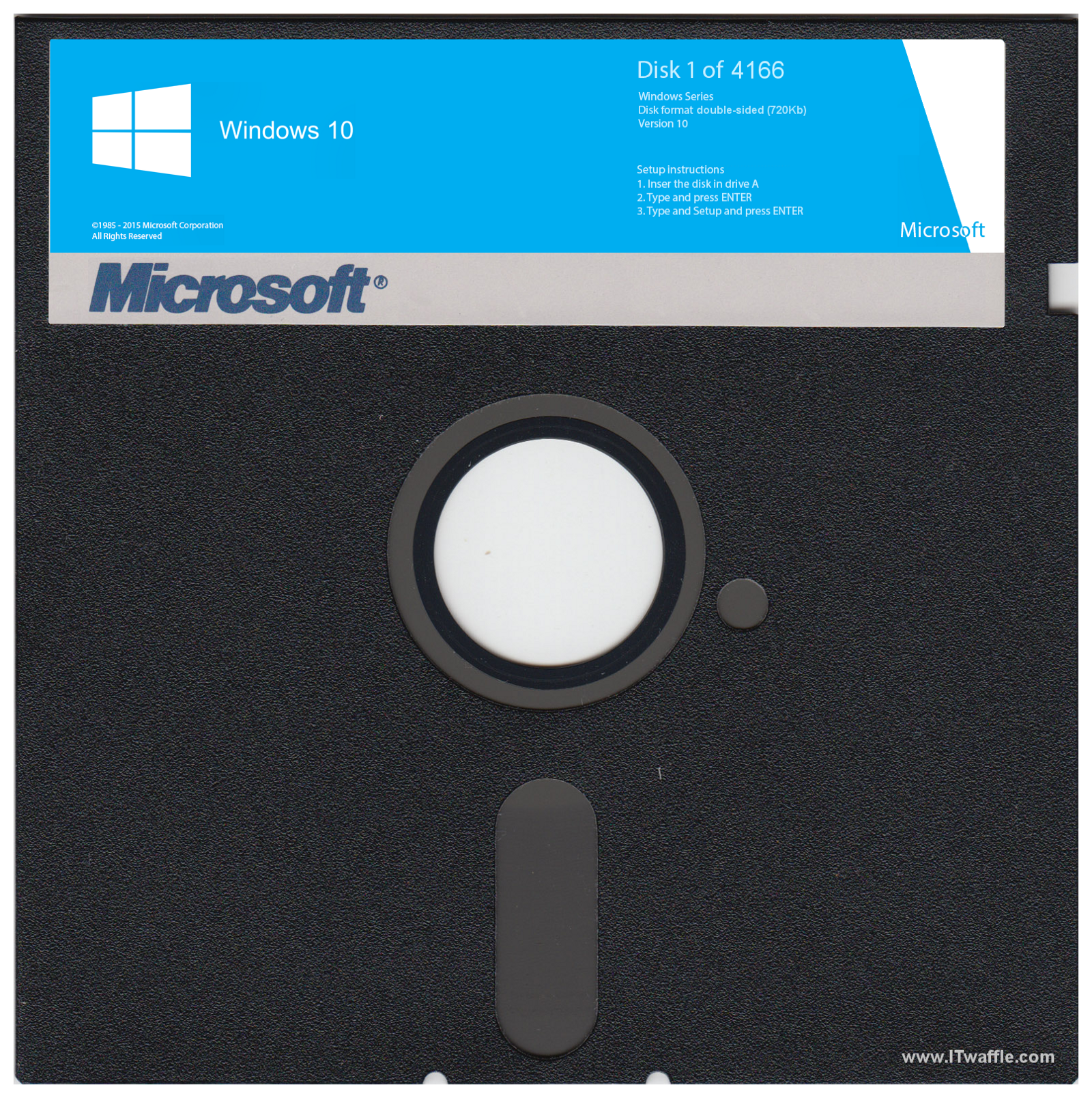 windows-10-floppy-disk