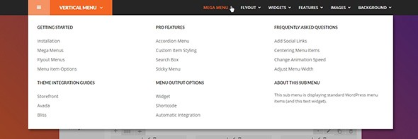 Clever-Mega-Menu-for-Visual-Composer-Preview---CodeCanyon