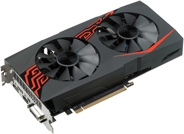 Image result for Video card