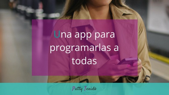buffer app gestion redes sociales