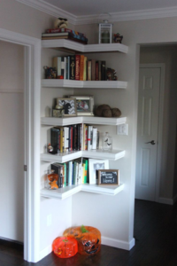 small-living-space-3