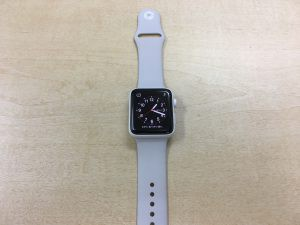 applewatch2band-09