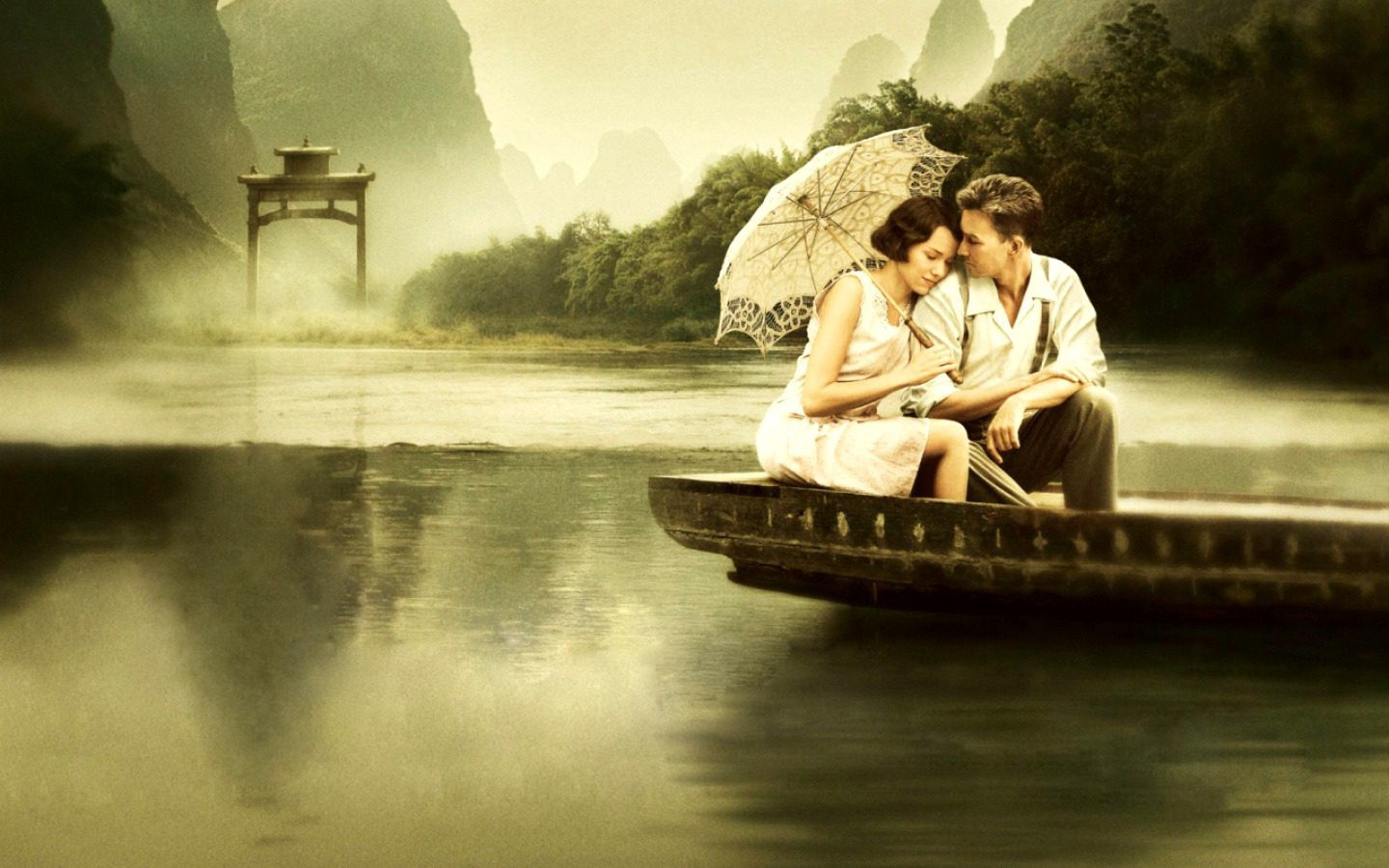 cute love couple wallpapers-9