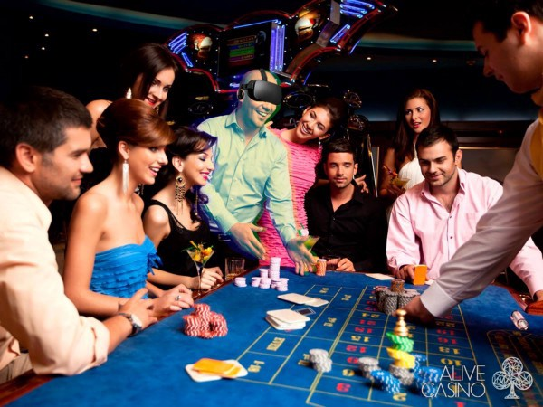 Image result for Play At Internet Casino: Listed Here Are A Couple of Awesome Details